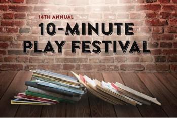 10 min play festival.jpg
