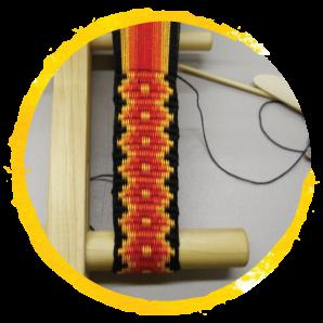 CIRCLED_Weaving.png