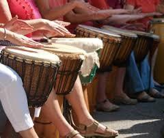 HealthRHYTHMS Drum It Up photo.jpg