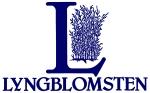 Lyngblomsten_logo_purple