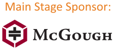 Main Stage Sponsor_McGough(1)